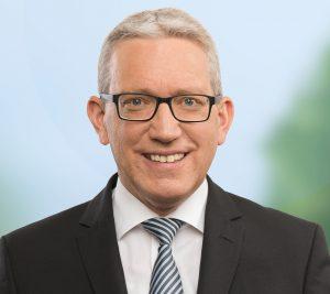 Martin Bäumer MdL