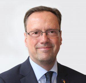 Dirk Toepffer