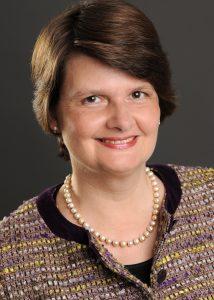 Dr. Maria Flachsbarth MdB