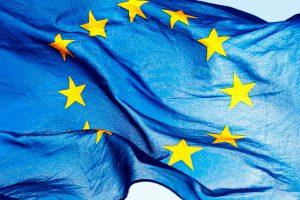 Kommunales, Bundes- und Europapolitik