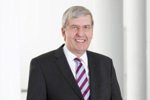 Bernd-Carsten Hiebing MdL