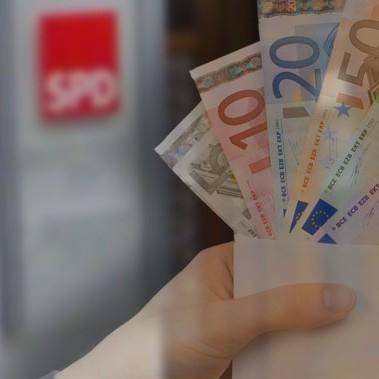 "Thiele: ""Lies muss SPD-Wahlkampfunterlagen offenlegen!"""