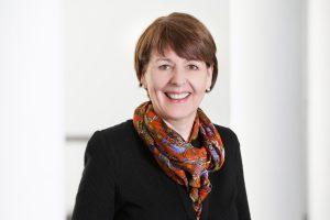Gerda Hövel MdL