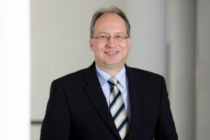 Axel Miesner MdL