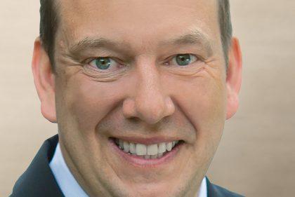 Henning Otte MdB