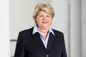 Gudrun Pieper MdL
