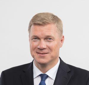 Ulf Thiele MdL