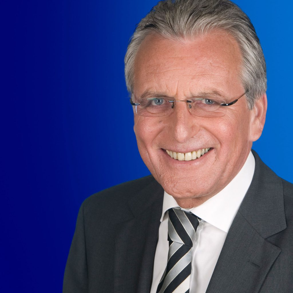 "Biester: Landesrechnungshof soll ""Nord-Süd-Dialog"" überprüfen"