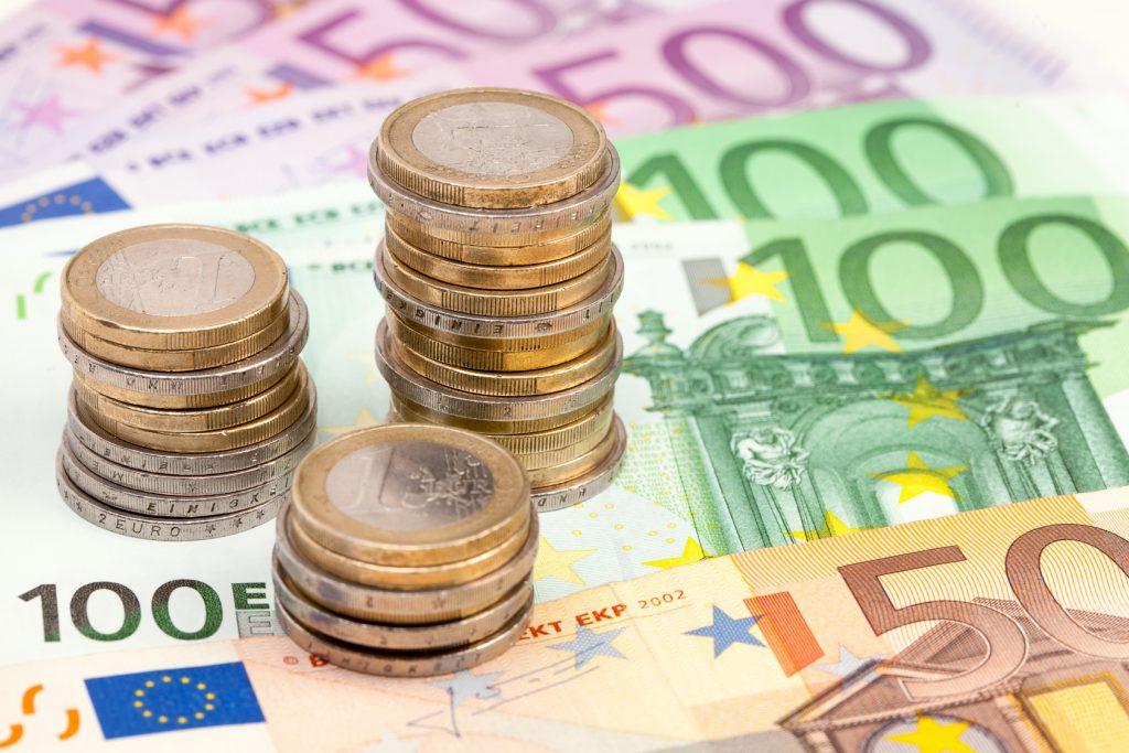 Althusmann: Debatte um Schuldenbremse beenden