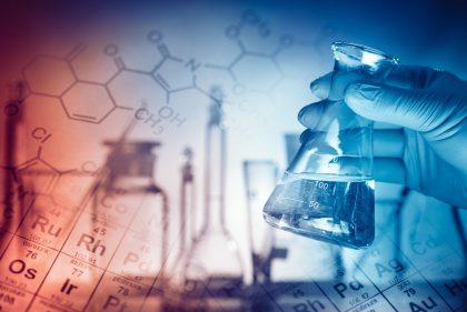 Wissenschaft, Forschung und Lehre
