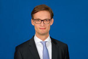 Kristian W. Tangermann