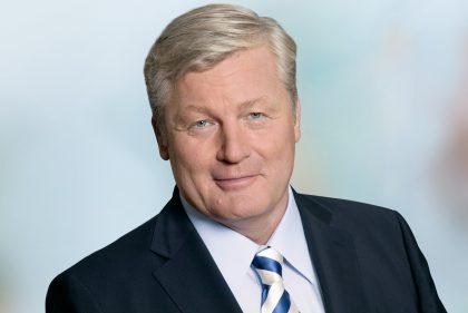 Dr. Bernd Althusmann MdL