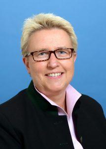 Michaela Holsten