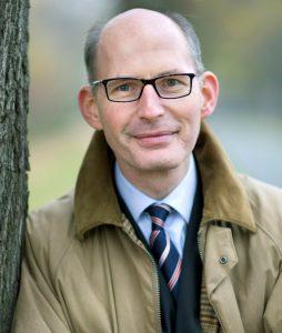 Christoph Plett