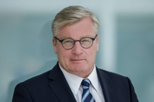 Althusmann wirbt für mehr Frauen in der Politik