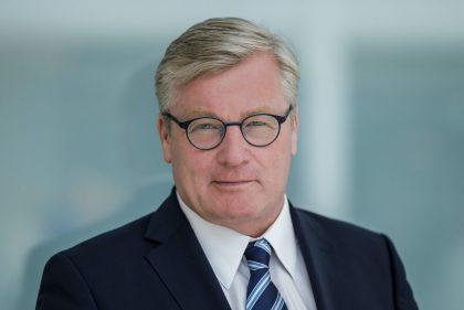 Bernd Althusmann MdL (Foto: Tobias Koch www.tobiaskoch.net)