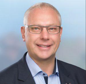 Thomas Ehbrecht