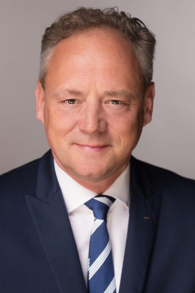 Stephan Hellwig