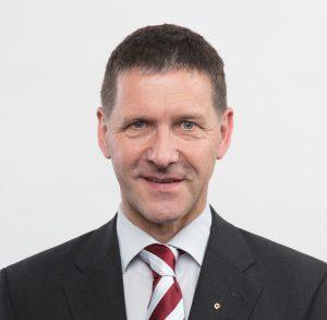 Dr. Karl-Ludwig von Danwitz