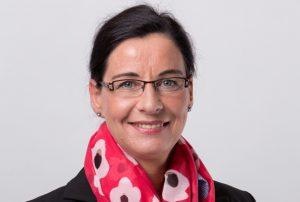 Veronika Koch