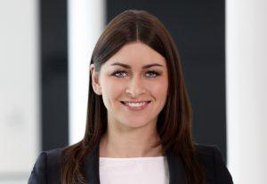 Laura Rebuschat