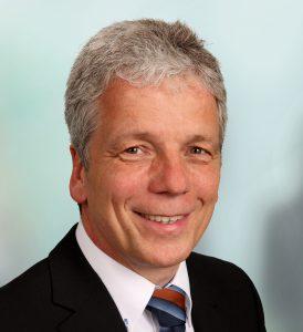Dr. Frank Schmädeke