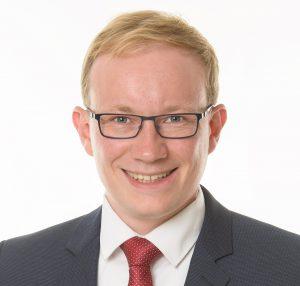 Lasse Weritz