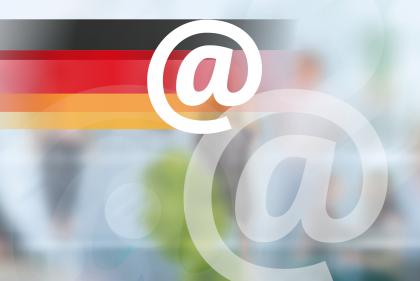 Kontakt zur CDU in Niedersachsen