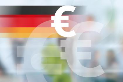 Ihre Spende für die CDU in Niedersachsen