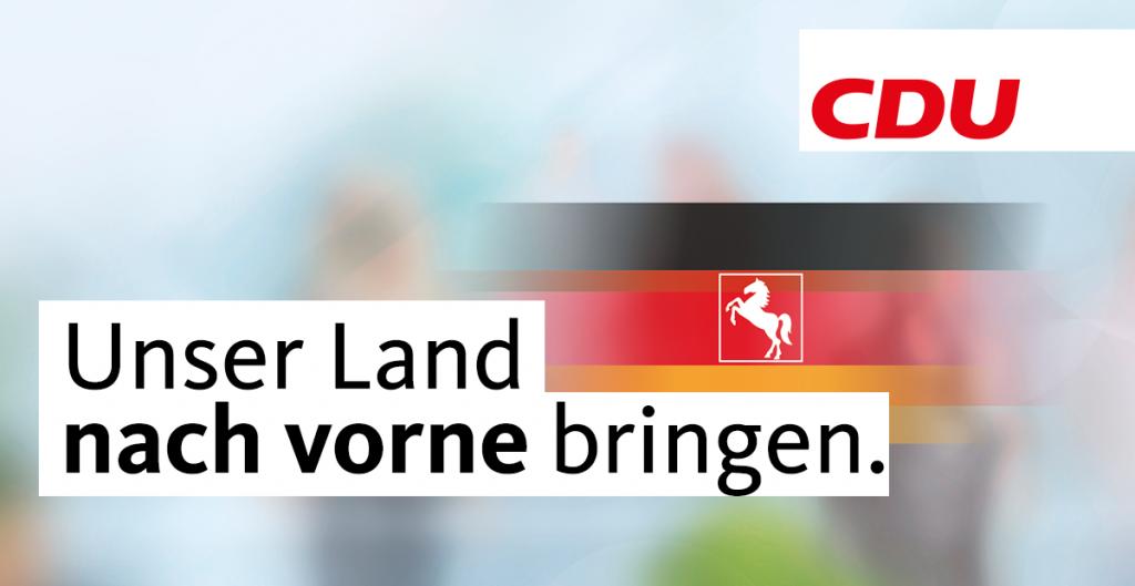 CDU-Niedersachsen.de
