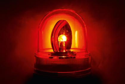 Alarmstufe Rot-Rot-Grün