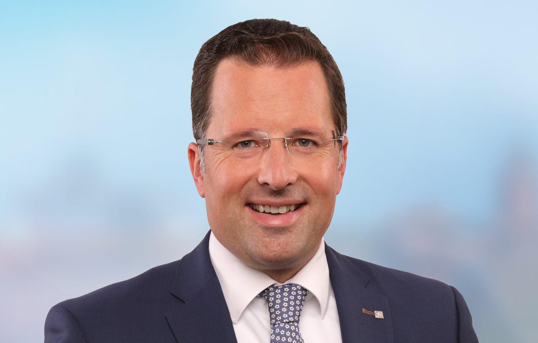 Seefried: CDU plant Konferenz zur Abschaffung der ...