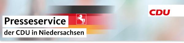 Kopfbanner_Presseservice2018