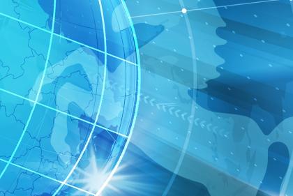 Masterplan Digitalisierung Ist Ein Echter Aufbruch Fur Unser Land