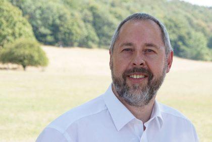 HVB-Wahlen  CDU in Niedersachsen gratuliert den gewählten ... 81a6a596d2