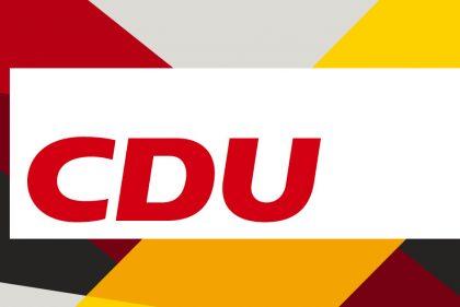 Regionalkonferenz am november in bremen cdu in niedersachsen