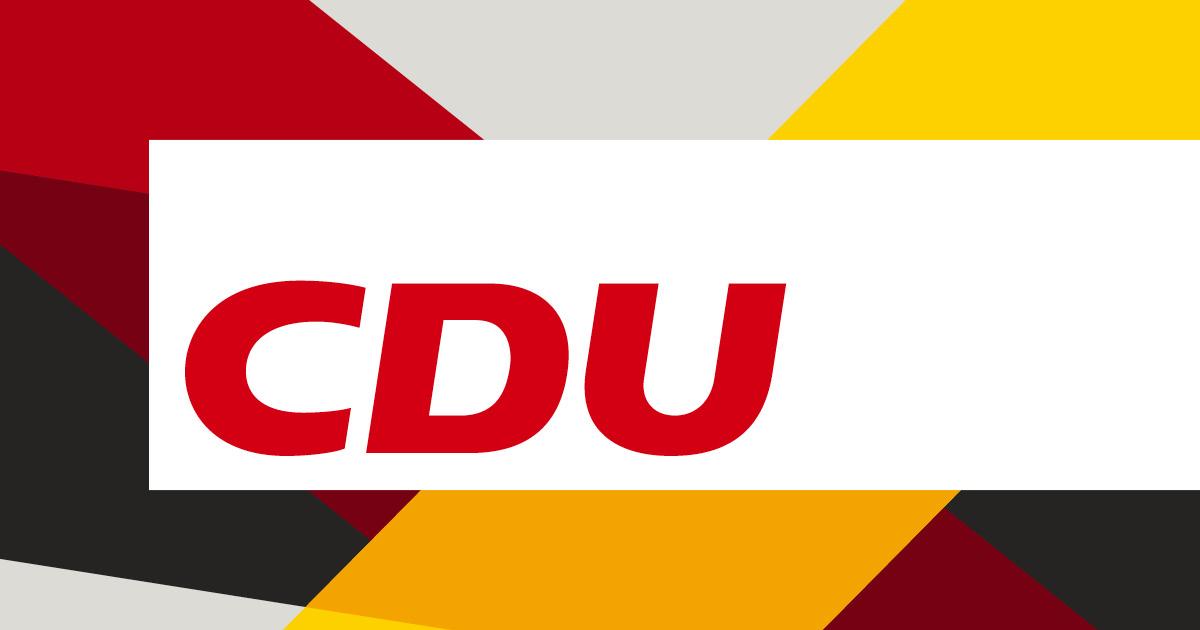 780bb06222c25c Regionalkonferenz am 29. November in Bremen