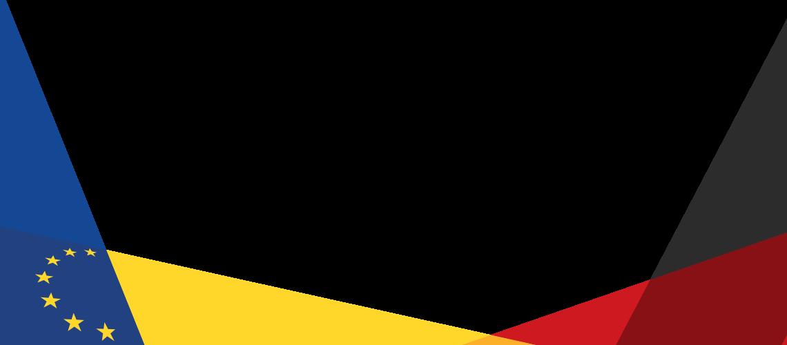Niedersachsen nach vorne bringen! | CDU in Niedersachsen