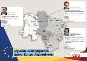 Niedersachsen Karte Pdf.Dokumente Archive Cdu In Niedersachsen