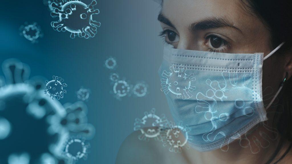 Die Entwicklung des Coronavirus verändert in diesen Tagen unser Leben