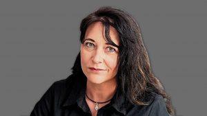 Angi Baldauf