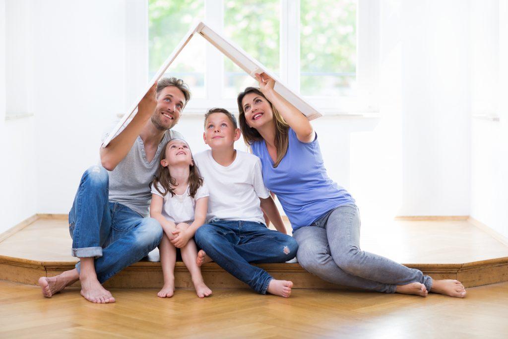 Althusmann will jungen Familien mehr Wohneigentum ermöglichen