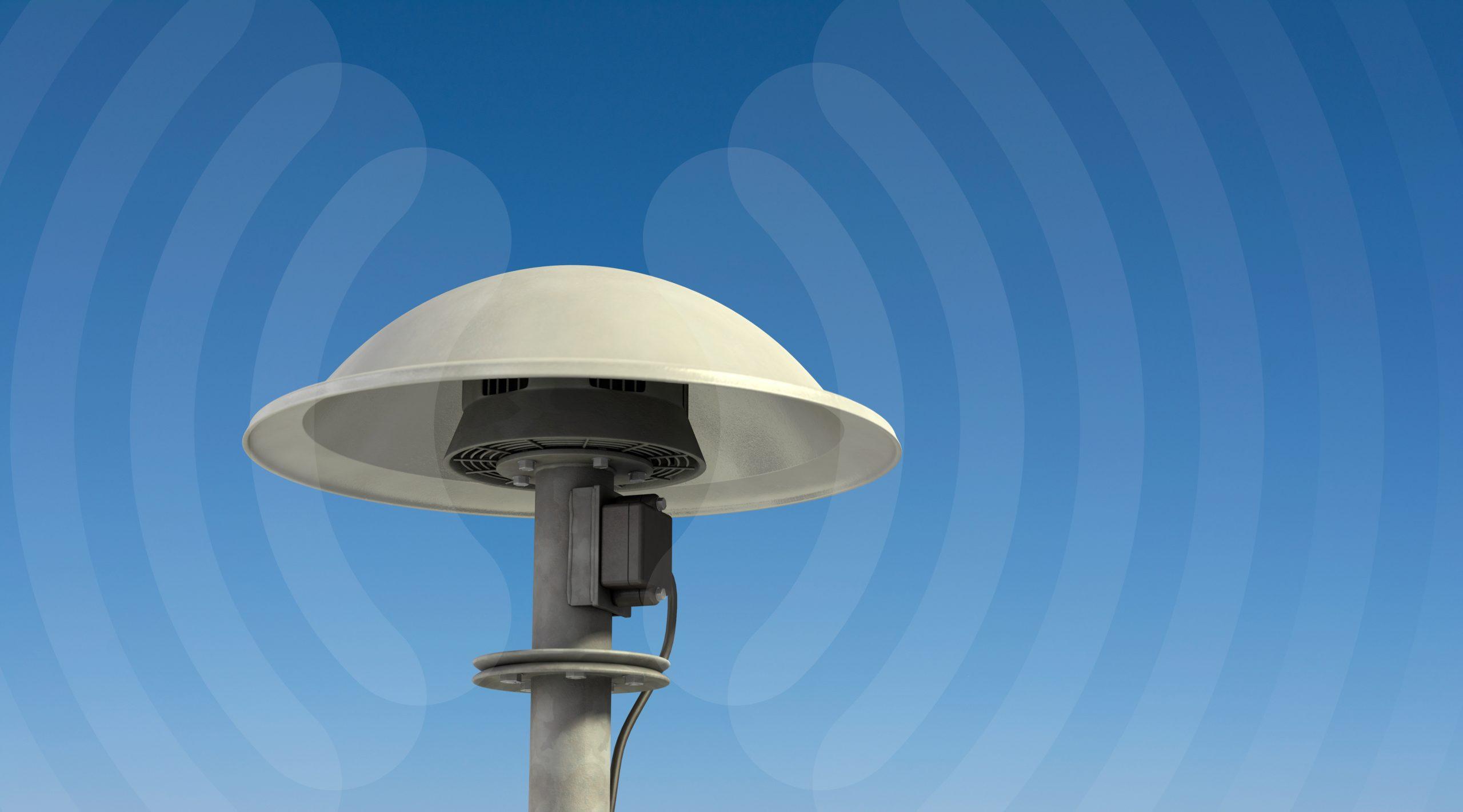 Althusmann: Flächendeckenden Alarm-Mix für Zivilschutz etablieren