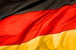 Althusmann: Die Deutsche Einheit ist ein Erfolg vieler Menschen